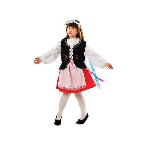 e0c933f043781c Kostiumy dla dzieci Ceny: 70.8-79 zł, ceny, opinie, sklepy (str. 1 ...