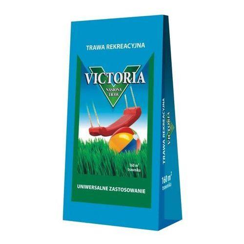 Trawa Victoria 4 kg
