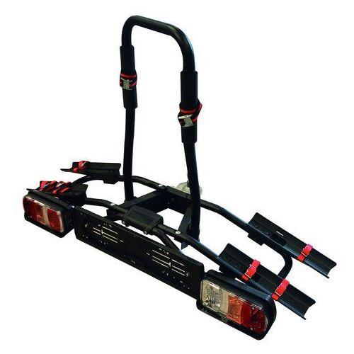 gdzie tanio kupi baga nik na rowery eufab amber 3. Black Bedroom Furniture Sets. Home Design Ideas