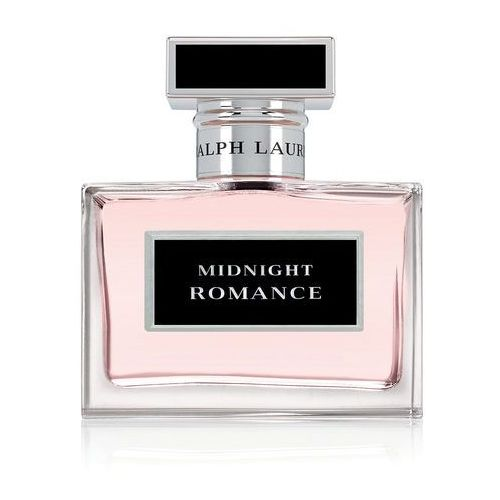 Ralph Lauren Romance Midnight Woman 50ml EdP