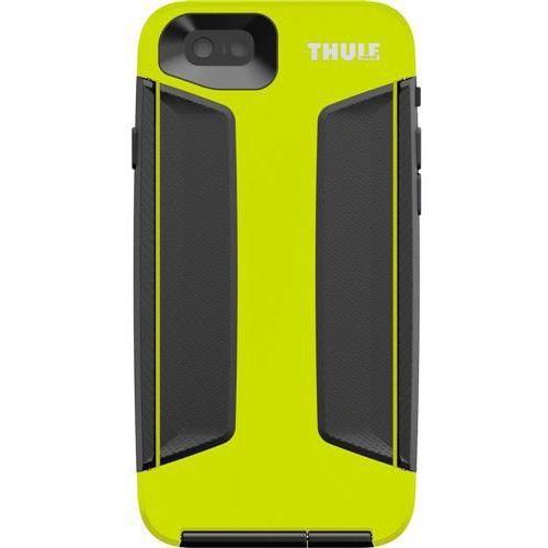 Thule Obudowa wodoodporna / etui  atmos x5 do iphone 6s/6 plus ciemnoszaro-zielone