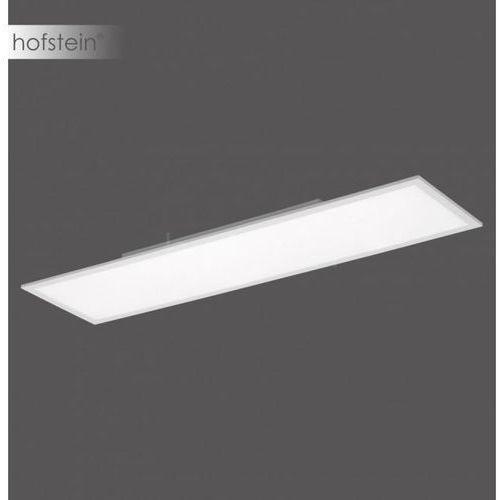 Plafon FLAT 14303-16 - Leuchten Direkt - Sprawdź kupon rabatowy w koszyku (4043689926687)