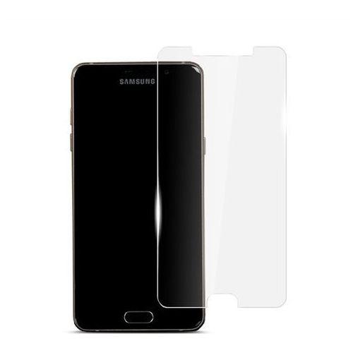 Szkło ochronne Perfect Glass Samsung Galaxy A5 2017