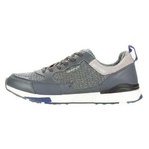 Gant Apollo Sneakers Szary 40