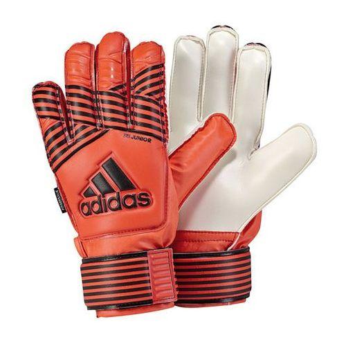 Rękawice bramkarskie ace fs junior bs1506 marki Adidas
