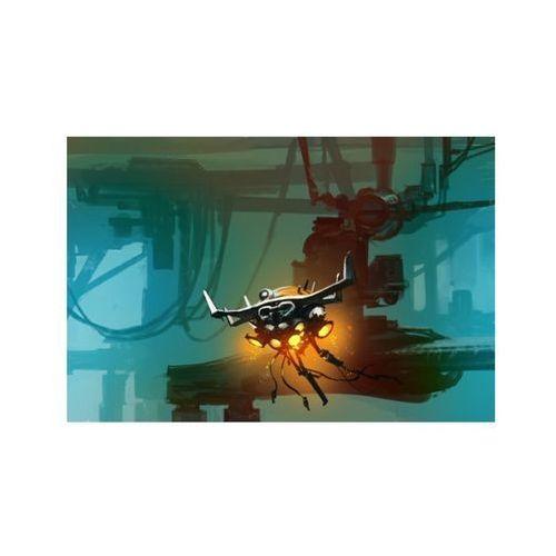 Portal games . tezeusz: boty - dodatek do gry (5908310266633)