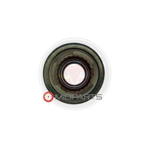 VW AG4 PISTON 3-4 (89-95), 2770