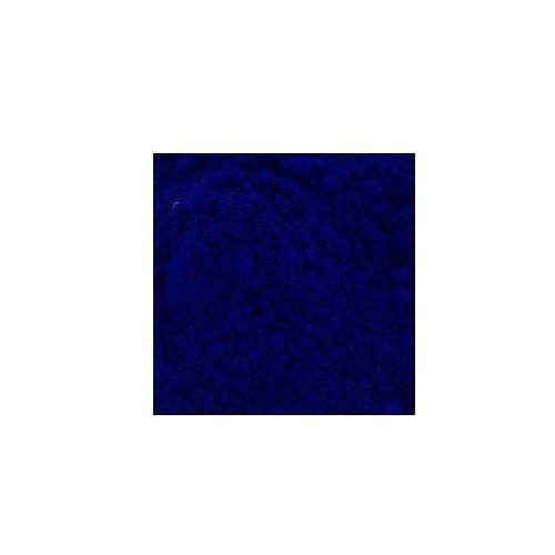 Retro image Pigment kremer - błękit pruski, milori lux 45202