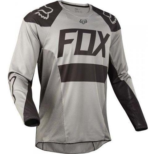 Fox Bluza 360 limitowana edycja pyrok le stone