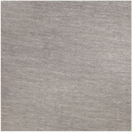 Stargres Taras granito grigio (20mm) 60×60 gat ii