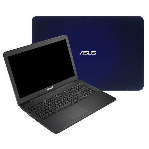 Asus   R556LJ-XO828T