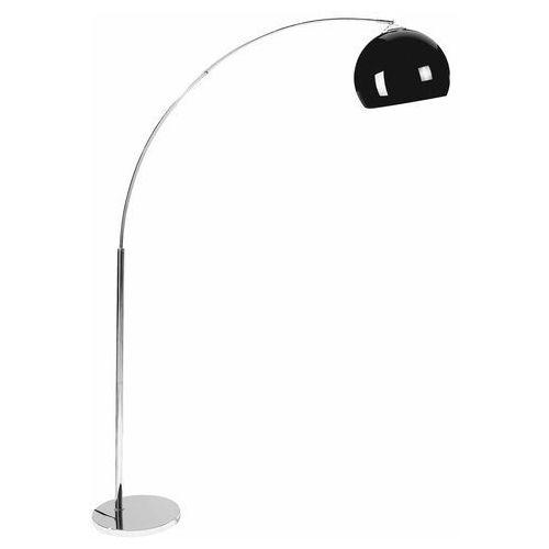 Spot light lampa podłogowa simon 1xe27 60w 1205104