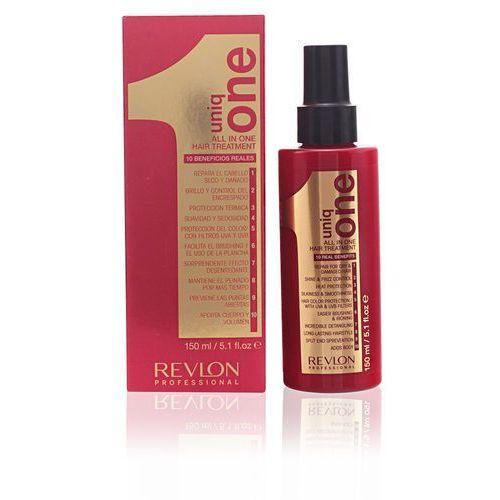 uniq one, maska 10 korzyści, 150ml marki Revlon
