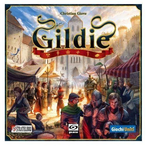 Gra Gildie (5902259203186)