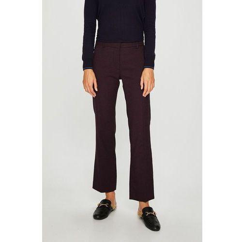 - spodnie, Silvian heach