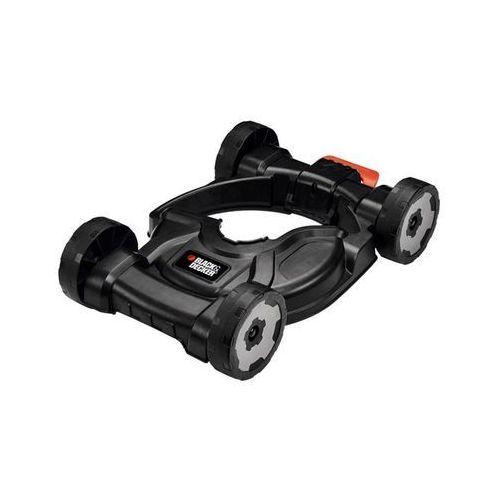 Black&decker Black&decker cm100 (5035048459041)