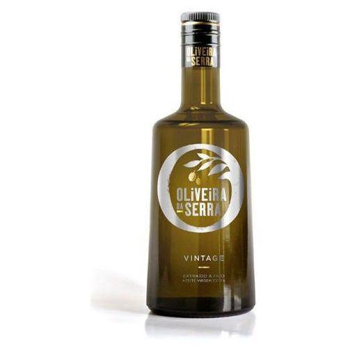 Oliveira da serra Portugalska oliwa z oliwek gourmet extra virgin 500ml