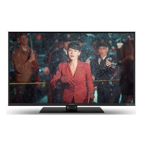 TV LED Panasonic TX-55FX550