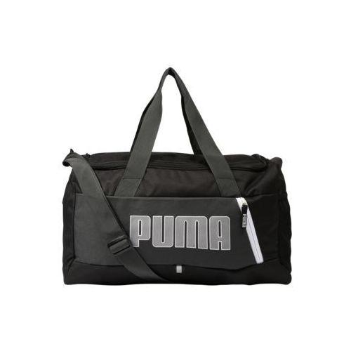 Torba sportowa fundamentals s 07509401 marki Puma