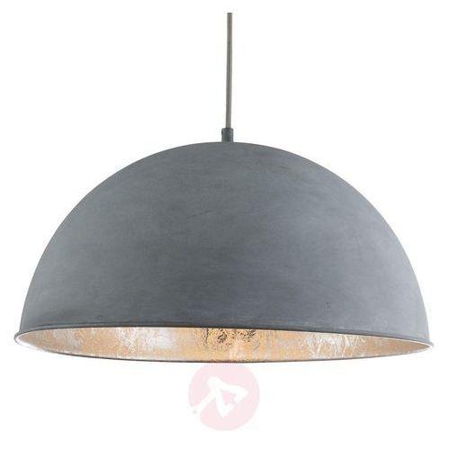 Globo lighting Globo 58308h miram lampa wisząca 1xe27 60w 230v