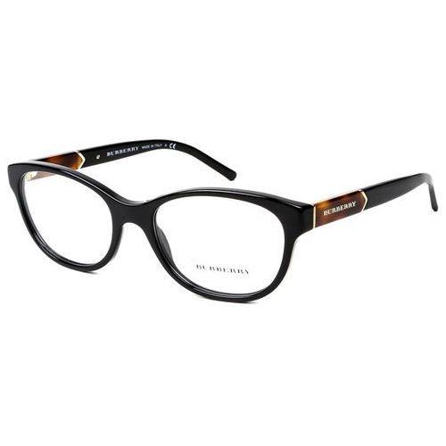Okulary Korekcyjne Burberry BE2151 3001