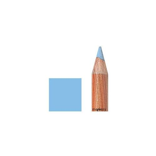 Prismacolor  watercolor pencil wc2919 nonphoto blue