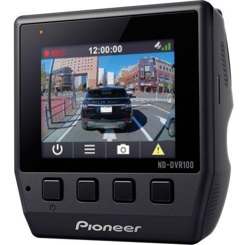 Pioneer ND-DVR100