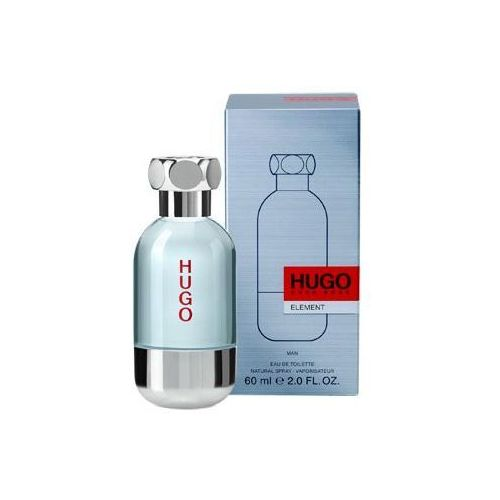 Hugo Boss Boss Element Men 60ml EdT