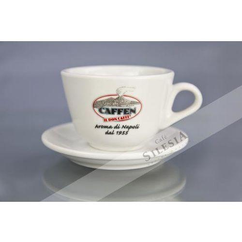 Filiżanka cappuccino marki Caffen