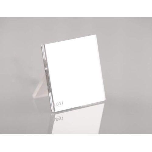 oprawa led silver 5led 230v 1,2w: barwa światła - zielona si-01-l-zi8 - autoryzowany partner ldst, automatyczne rabaty. marki Ldst