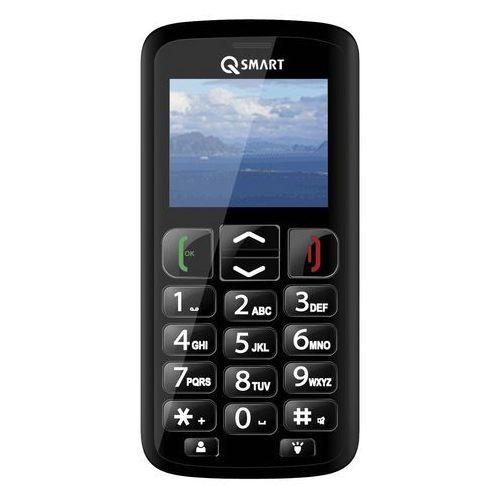 Q-Smart SP210