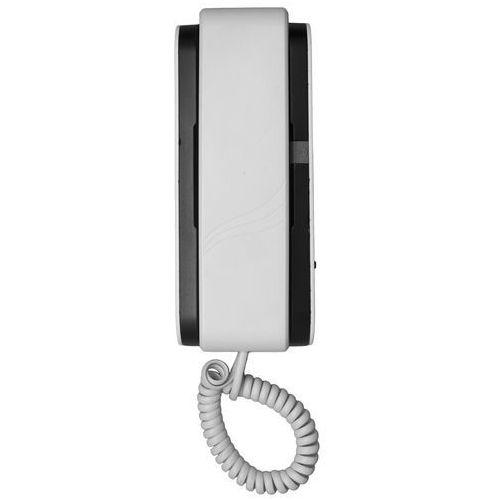 Unifon SLIM CYFRAL (5900757055955)