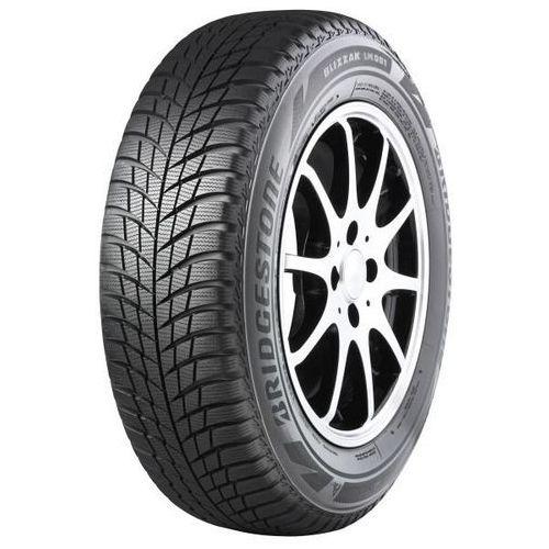 Bridgestone Blizzak LM-001 255/55 R19 111 H