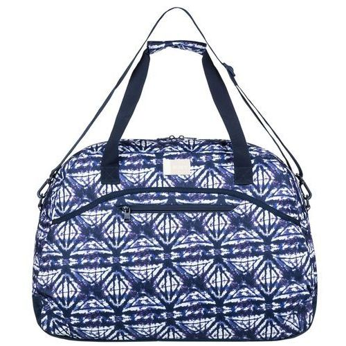 Roxy too far torba weekendowa blue