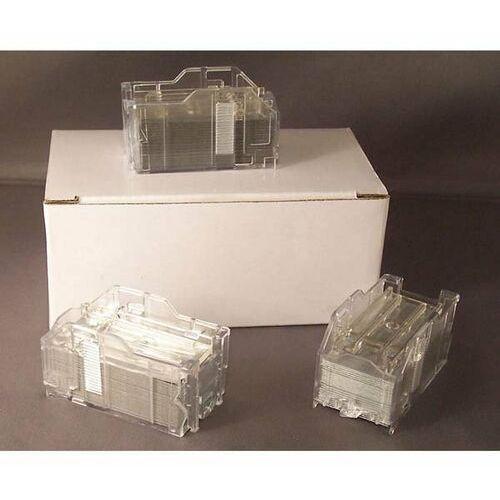 Konica Minolta oryginalne zszywki SK-602, 3x5000 szt., Konica Minolta Bizhub C203, C220, C252 - produkt z kategorii- Pozostałe
