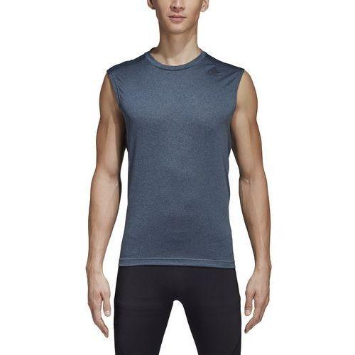 Koszulka adidas FreeLift Climacool CE4059
