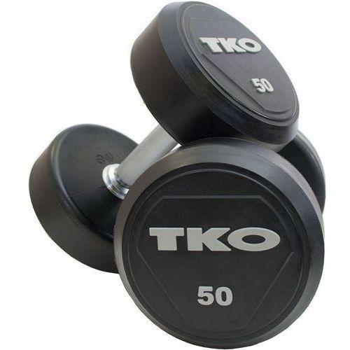 Hantla TKO Pro K828RR-42 (42 kg) + DARMOWY TRANSPORT!