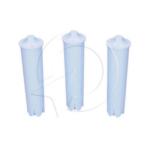 Jura Claris   filtr wody claris blue do ekspresu do kawy 71312