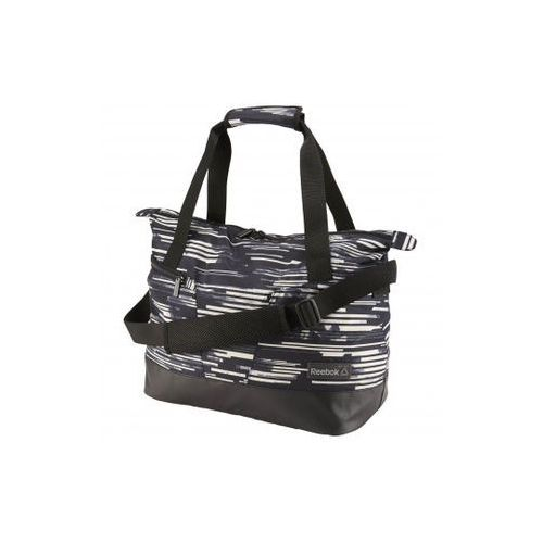 TORBA ESSENTIAL GRAPHIC, BK6036