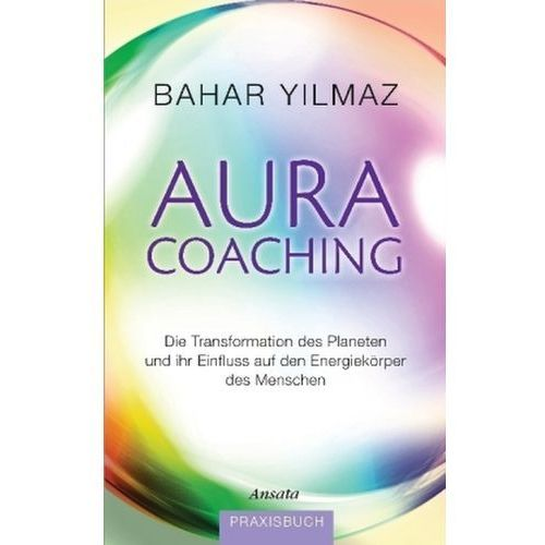 Aura-Coaching (9783778774748)