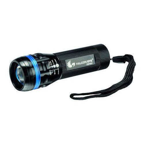 Lampka przednia Falcon Eye SPECTRE 150 lm (5907596110661)