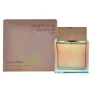 Calvin Klein Euphoria Woman 50ml EdP