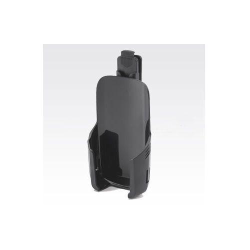 Kabura Motorola MC55 / MC65 / MC67