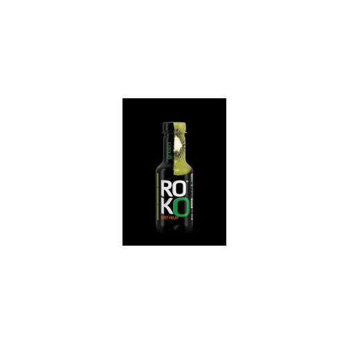 Napój Roko Green 1L