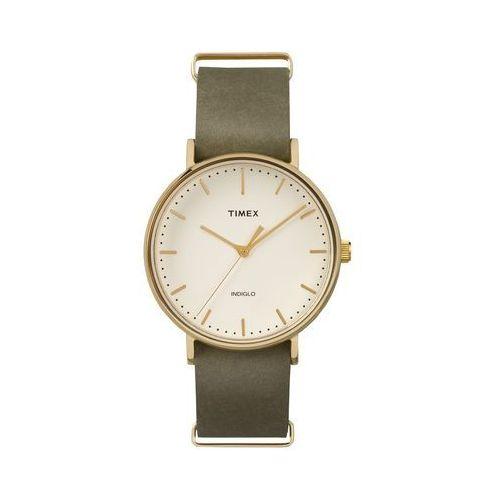 Timex TW2P98000 Kup jeszcze taniej, Negocjuj cenę, Zwrot 100 dni! Dostawa gratis.