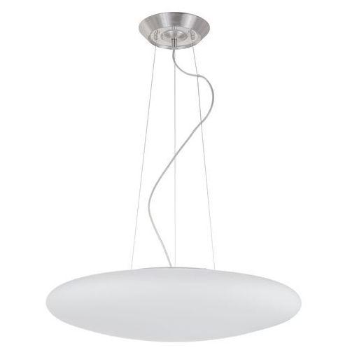 Ufo lampa wisząca 3-punktowa MD5106-3A, MD5106-3A