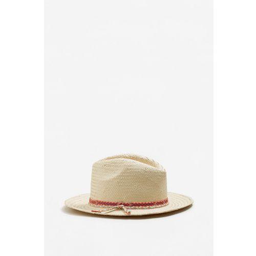 Mango  - kapelusz tortuga