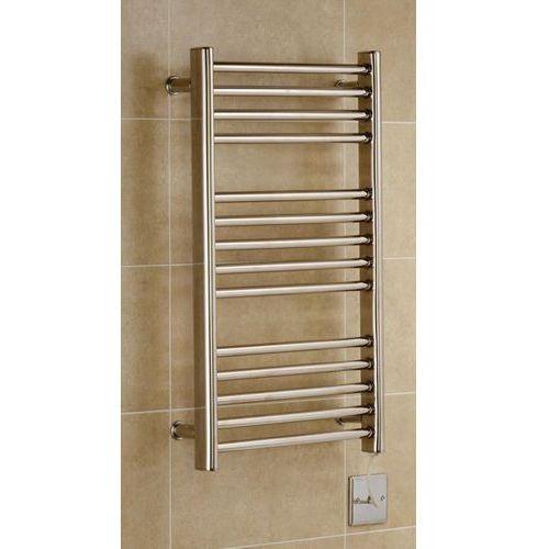 Thomson heating Grzejnik elektryczny piacenza 500x1000 (elektryczny suchy, suszarka łazienkowa)