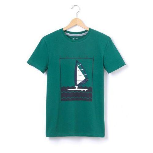 T-shirt z krótkim rękawem 10–16 lat marki R pop