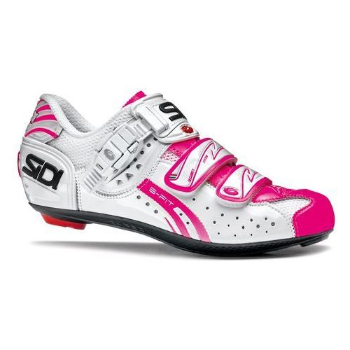 SIDI Genius 5-Fit Carbon Woman Vernice, 620-54-87_SIDI_2016